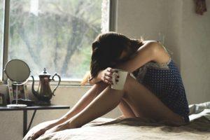 Penyakit Asam Lambung atau Maag