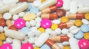 Perbandingan Obat Herbal Dengan Obat Kimia