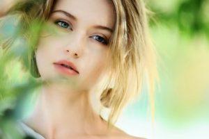 11 Cara Awet Muda Alami – Tip dan Cara Awet Muda