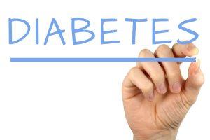 Komplikasi Penyakit Diabetes Melitus