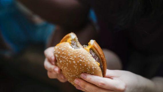 Info Seputar Kolesterol Tinggi