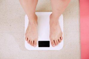 Tips Menambah Berat Badan Secara Alami