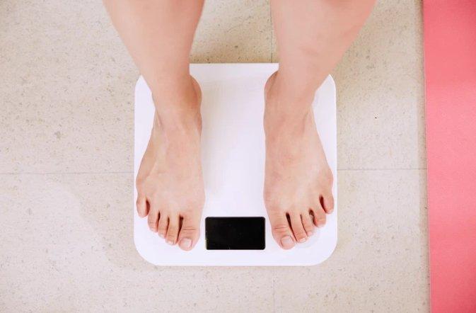 tips-menambah-berat-badan-secara-alami