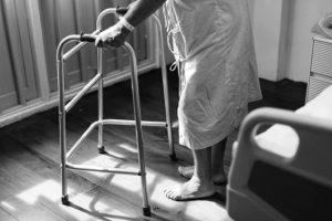 Penyakit Stroke dan Cara Pengobatannya