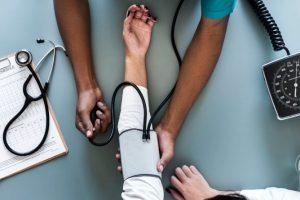Penyakit Gagal Ginjal Dan Penyebabnya