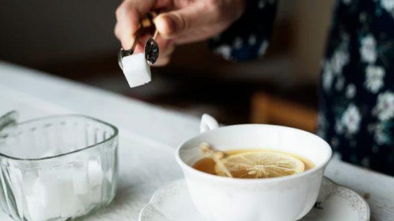Jenis Gula Yang Aman Untuk Diabetes