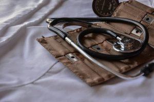 Bisakah Penyakit Jantung Sembuh Total ?