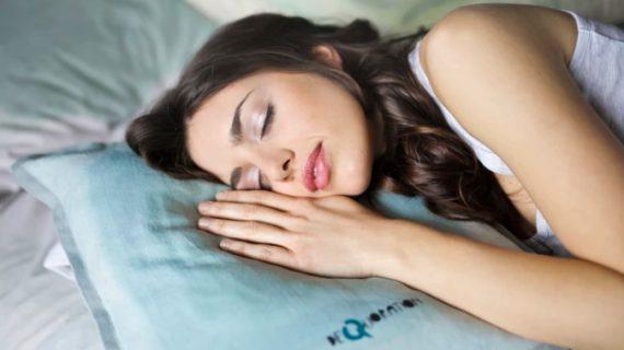 Cara Mengatasi Insomnia Secara Alami