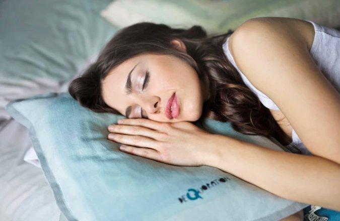 cara-mengatasi-insomnia-secara-alami