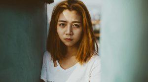 Cara Mengatasi Penyakit Anoreksia Nervosa