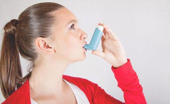 penyakit-asma-dan-cara-pencegahannya