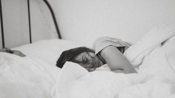 Bahaya Demam Thypoid – Penyakit Tipes dan Gejalanya