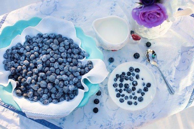 15 Makanan Terbaik Untuk Meningkatkan Sistem Kekebalan Tubuh Anda