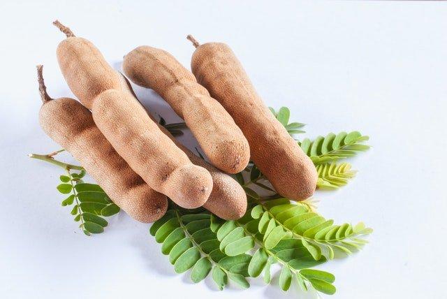 manfaat asam jawa bagi kesehatan tubuh